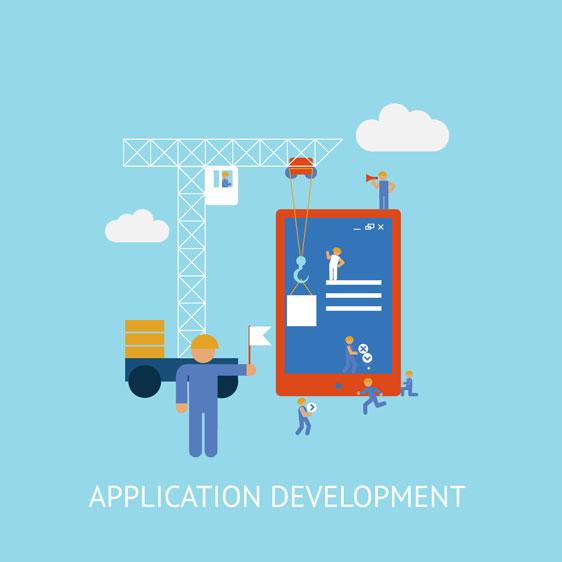 application_development
