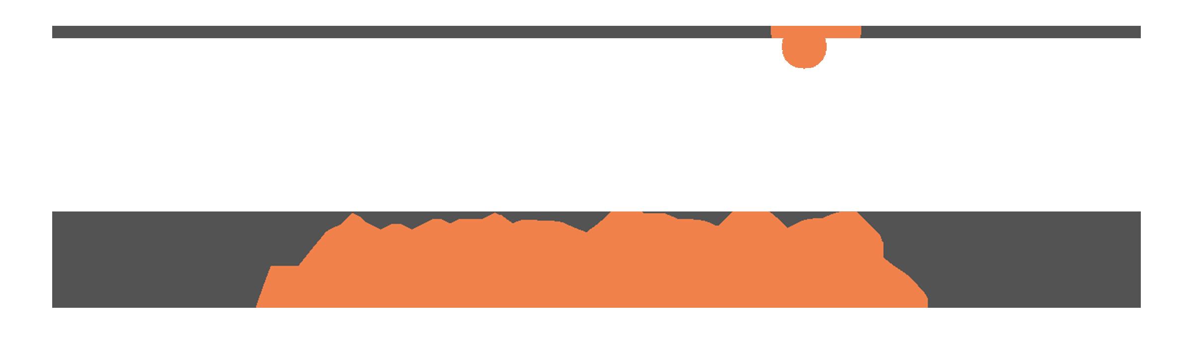 Prestige WebApps